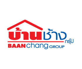 Baanchang Group